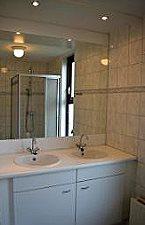 Vakantiepark HVZ Orchis Comfort 6p Heinkenszand Thumbnail 8