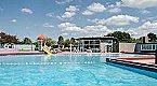 Vakantiepark HVZ Orchis Comfort 6p Heinkenszand Thumbnail 12