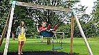 Vakantiepark HVZ Orchis Comfort 6p Heinkenszand Thumbnail 16