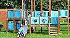 Vakantiepark HVZ Orchis Comfort 6p Heinkenszand Thumbnail 18
