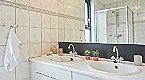 Vakantiepark HVZ Orchis Comfort 6p Heinkenszand Thumbnail 7