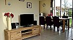 HVZ Orchis Comfort 6p