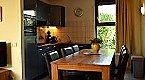Vakantiepark HVZ Orchis Comfort 6p Heinkenszand Thumbnail 4
