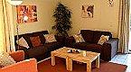 Vakantiepark HVZ Orchis Comfort 6p Heinkenszand Thumbnail 5