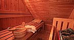 Vakantiepark HVZ Orchis Wellness 6p Heinkenszand Thumbnail 12