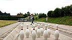 Vakantiepark HVZ Orchis Wellness 6p Heinkenszand Thumbnail 19