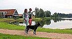 Vakantiepark HVZ Orchis Wellness 6p Heinkenszand Thumbnail 20