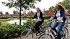 Vakantiepark HVZ Orchis Wellness 6p Heinkenszand Thumbnail 21