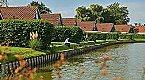 Ferienpark HVZ Orchis Wellness 6p Heinkenszand Miniaturansicht 21