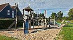Vakantiepark HVZ Orchis Wellness 6p Heinkenszand Thumbnail 23
