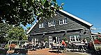 Vakantiepark HVZ Orchis Wellness 6p Heinkenszand Thumbnail 24