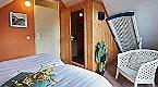 Vakantiepark HVZ Orchis Wellness 6p Heinkenszand Thumbnail 6