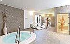 Appartement MMV MONTGENEVRE Airelles (S6) 3p 6p S Montgenevre Thumbnail 19
