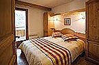 Appartement MMV MONTGENEVRE Airelles (S6) 3p 6p S Montgenevre Miniature 8