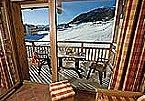 Appartement MMV MONTGENEVRE Airelles (S6) 3p 6p S Montgenevre Miniature 5