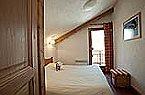 Appartement MMV MONTGENEVRE Airelles (S6) 3p 6p S Montgenevre Thumbnail 9