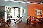 Appartement MMV MONTGENEVRE Airelles (S6) 3p 6p S Montgenevre Thumbnail 22