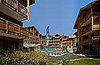 Appartement MMV MONTGENEVRE Airelles (S6) 3p 6p S Montgenevre Miniature 31