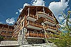 Appartement MMV MONTGENEVRE Airelles (S6) 3p 6p S Montgenevre Miniature 32