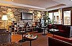 Appartement MMV MONTGENEVRE Airelles (S6) 3p 6p S Montgenevre Thumbnail 14