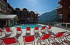 Appartement MMV MONTGENEVRE Airelles (S6) 3p 6p S Montgenevre Thumbnail 28
