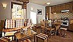 Appartement MMV MONTGENEVRE Airelles (S6) 3p 6p S Montgenevre Thumbnail 7
