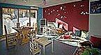 Appartement MMV MONTGENEVRE Airelles (S6) 3p 6p S Montgenevre Miniature 25