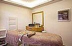 Appartement MMV MONTGENEVRE Airelles (S6) 3p 6p S Montgenevre Thumbnail 16