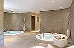 Appartement MMV MONTGENEVRE Airelles (S6) 3p 6p S Montgenevre Thumbnail 18