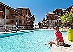 Appartement MMV MONTGENEVRE Airelles (S6) 3p 6p S Montgenevre Thumbnail 1