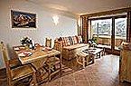 Apartment MMV MONTGENEVRE Airelles (S63) 3p 6p F Montgenevre Thumbnail 11