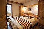 Apartment MMV MONTGENEVRE Airelles (S63) 3p 6p F Montgenevre Thumbnail 17