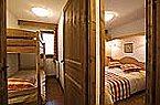Apartment MMV MONTGENEVRE Airelles (S63) 3p 6p F Montgenevre Thumbnail 19