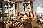 Apartment MMV MONTGENEVRE Airelles (S63) 3p 6p F Montgenevre Thumbnail 13