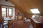 Apartment MMV MONTGENEVRE Airelles (S63) 3p 6p F Montgenevre Thumbnail 12