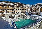 Apartment MMV MONTGENEVRE Airelles (S63) 3p 6p F Montgenevre Thumbnail 2