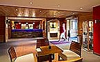 Apartment MMV MONTGENEVRE Airelles (S63) 3p 6p F Montgenevre Thumbnail 21