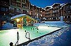 Apartment MMV MONTGENEVRE Airelles (S63) 3p 6p F Montgenevre Thumbnail 1