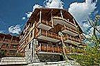 Apartment MMV MONTGENEVRE Airelles (S63) 3p 6p F Montgenevre Thumbnail 41