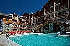 Apartment MMV MONTGENEVRE Airelles (S63) 3p 6p F Montgenevre Thumbnail 10