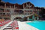 Apartment MMV MONTGENEVRE Airelles (S63) 3p 6p F Montgenevre Thumbnail 35