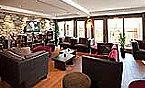 Apartment MMV MONTGENEVRE Airelles (S63) 3p 6p F Montgenevre Thumbnail 22
