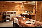 Appartement MMV BELLE PLAGNE Centaure (S10) 5p 10p F Macot la Plagne Thumbnail 27