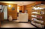 Appartement MMV BELLE PLAGNE Centaure (S10) 5p 10p F Macot la Plagne Thumbnail 28