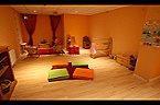 Appartement MMV BELLE PLAGNE Centaure (S10) 5p 10p F Macot la Plagne Thumbnail 14