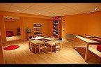 Appartement MMV BELLE PLAGNE Centaure (S10) 5p 10p F Macot la Plagne Thumbnail 16