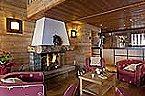 Appartement MMV BELLE PLAGNE Centaure (S10) 5p 10p F Macot la Plagne Thumbnail 11