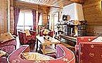 Appartement MMV BELLE PLAGNE Centaure (S10) 5p 10p F Macot la Plagne Thumbnail 12