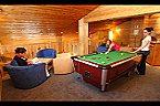 Appartement MMV BELLE PLAGNE Centaure (S10) 5p 10p F Macot la Plagne Thumbnail 17