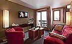 Appartement MMV BELLE PLAGNE Centaure (S10) 5p 10p F Macot la Plagne Thumbnail 13